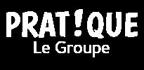 Groupe Pratique