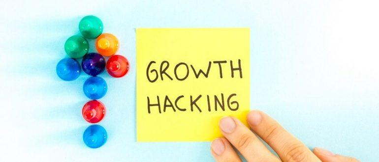 Le Growth Hacking : un accélérateur de la croissance en entreprise