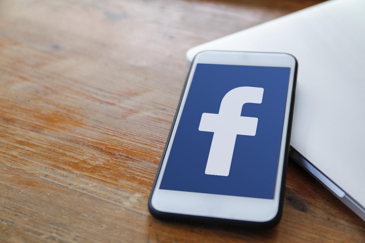 L'usage et la vidéo sur Facebook