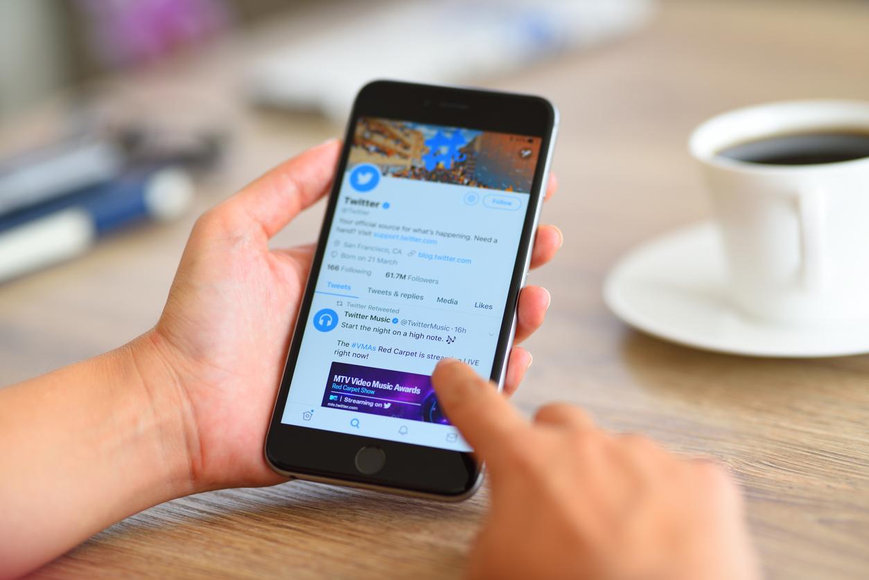 Twitter : l'usage et les contenus qui fonctionnent